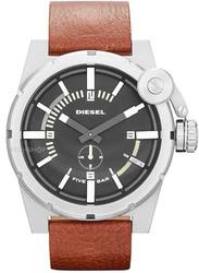 Часы DIESEL DZ4270 - Дека