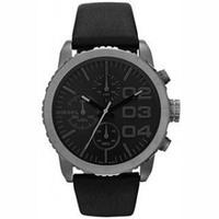 Часы DIESEL DZ 5329 - Дека