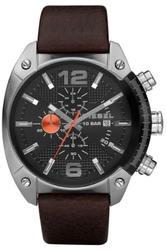 Часы DIESEL DZ4204 - Дека