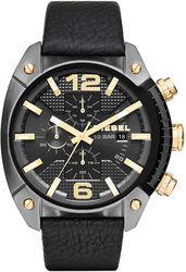 Часы DIESEL DZ4375 - Дека