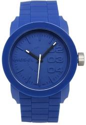 Часы DIESEL DZ1533 - Дека