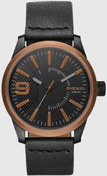 Часы DIESEL DZ1841 - Дека