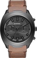 Часы DIESEL DZ4491 - Дека
