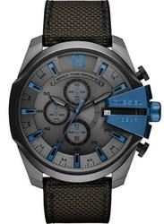 Часы DIESEL DZ4500 — Дека