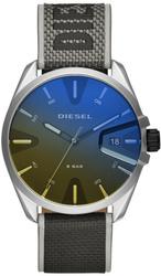Часы DIESEL DZ1902 - Дека