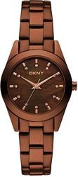 Часы DKNY8621 - Дека