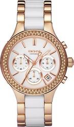 Часы DKNY8183 - Дека