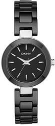 Годинник DKNY2355 - Дека