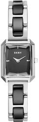 Часы DKNY2670 - Дека
