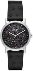 Часы DKNY2775 - Дека
