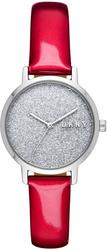 Часы DKNY2776 - Дека