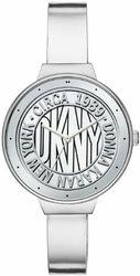 Часы DKNY2801 — ДЕКА