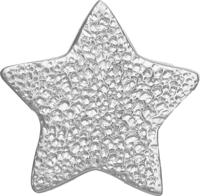 Сережки CC 671-S04 - Дека