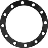 Элемент CC 603-30Black - Дека