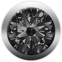 Элемент CC 603-Lblack - Дека