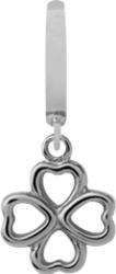 CHARM CC hangers - foursome 610-S12 - Дека