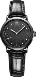 Часы RUE DU RHONE 87WA120001 — ДЕКА