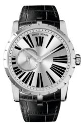 Годинник Roger Dubuis DBEX0354 - Дека
