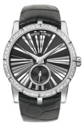 Часы Roger Dubuis DBEX0278 - Дека