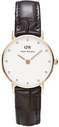 Часы DANIEL WELLINGTON 0902DW Classy York - Дека