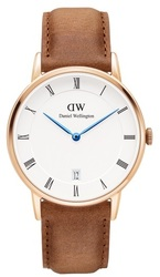 Часы Daniel Wellington DW00100113 - Дека