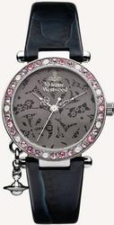 Часы VIVIENNE WESTWOOD VV006GYBK - Дека