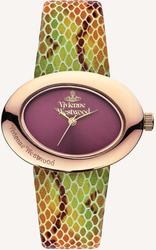 Часы Vivienne Westwood VV014RS - Дека