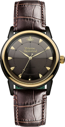 Часы Vivienne Westwood VV064GDBR - ДЕКА