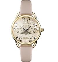 Часы Vivienne Westwood VV163BGPK - Дека