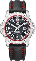 Часы LUMINOX XS.6265 — Дека