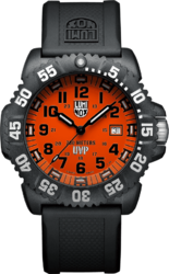 Часы LUMINOX XS.3059.SET.BOXED - Дека