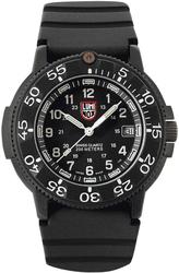 Часы LUMINOX XS.3001 - Дека