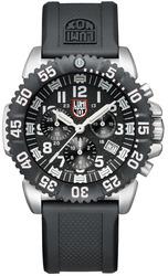 Часы LUMINOX XS.3181 - Дека