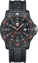 Часы LUMINOX XL.8815 - Дека