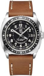 Часы LUMINOX XA.9427 - Дека