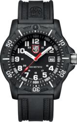 Годинник LUMINOX XL.8881 — ДЕКА