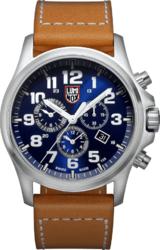 Часы LUMINOX XL.1944 - Дека