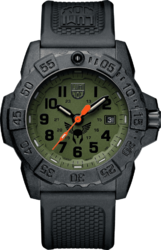 Часы LUMINOX XS.3501.BO.TV.SET - ДЕКА