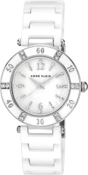 Часы Anne Klein 10/9417WTWT - Дека