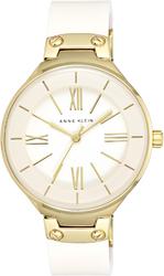 Часы Anne Klein AK/1958IVGB - Дека
