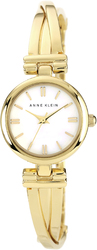 Часы Anne Klein AK/1170MPGB - Дека