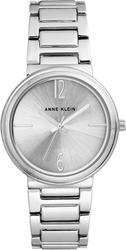 Часы Anne Klein AK/3169SVSV - Дека