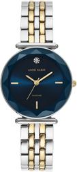 Часы Anne Klein AK/3413NVTT — ДЕКА