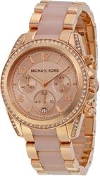 Часы MICHAEL KORS MK5943 - ДЕКА