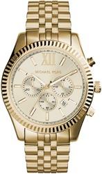 Часы MICHAEL KORS MK8281 - Дека
