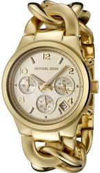 Часы MICHAEL KORS MK3131 - ДЕКА