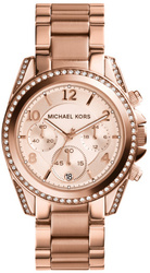 Часы MICHAEL KORS MK5263 - ДЕКА