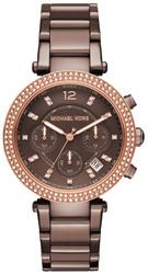 Часы MICHAEL KORS MK6378 - Дека