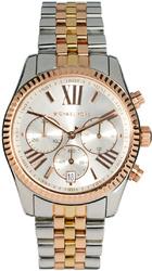 Часы MICHAEL KORS MK5735 - ДЕКА