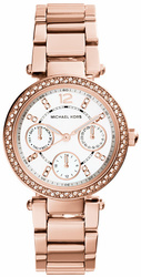 Часы MICHAEL KORS MK5616 - Дека